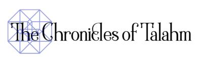 The Chronicles of Talahm